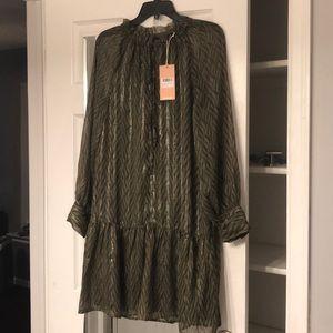 Women's Scotch and Soda Dress